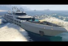 Photo of Rockstar introduces GTA V Expansion: Executives and Other Criminals