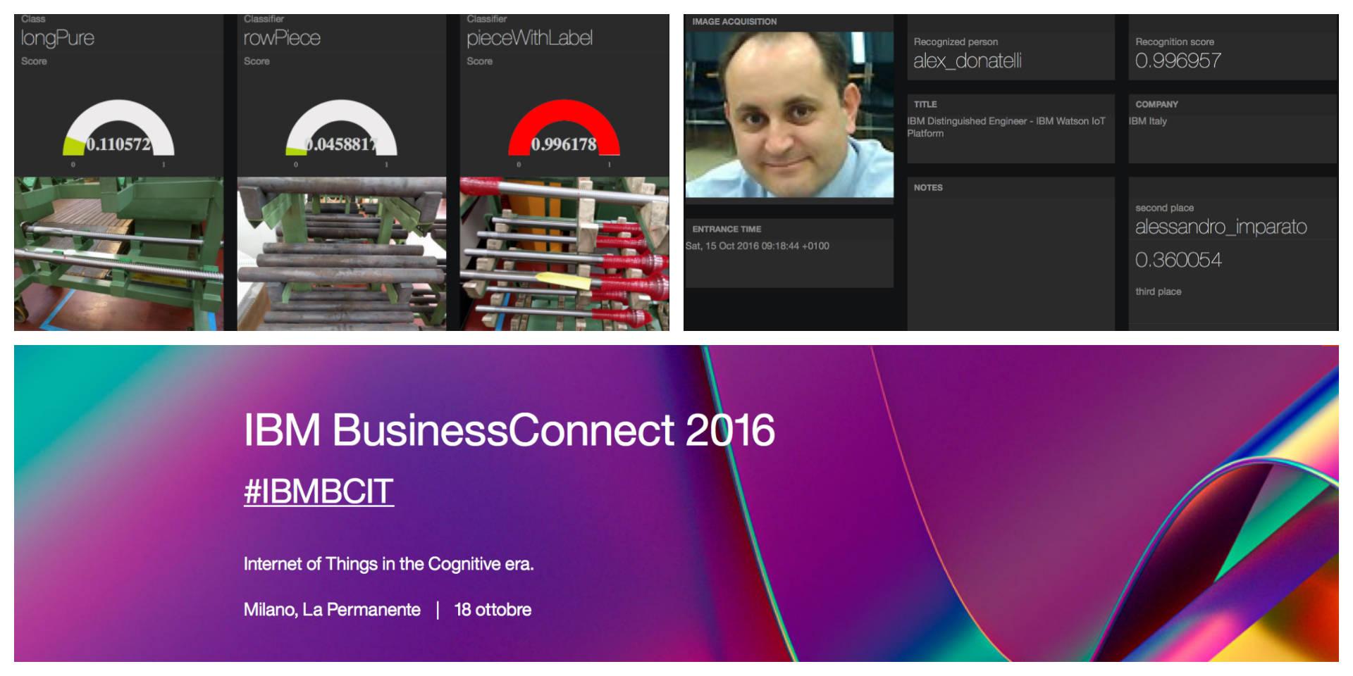 ibm businessconnect 2016