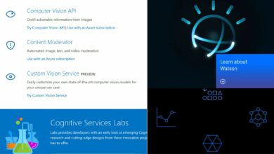Photo of IBM Watson Services vs Microsoft Cognitive Services