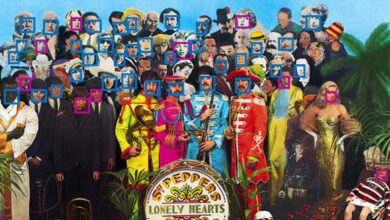 Photo of Analysis of Sergeant Pepper's Lonely Heart Club Album