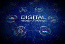 Photo of How cloud enables digital transformation