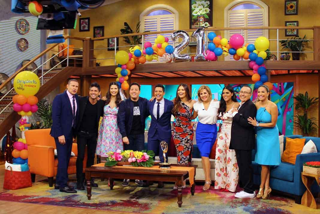 Con mis colegas, amigos y ex-compañeros Alan, Poncho, Ana Patricia, Raúl, Alejandro, Chiquinquirá, Francisca, Fer y Karlita