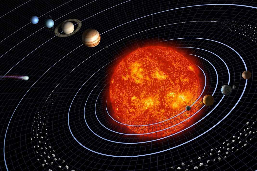 Horóscopos de hoy