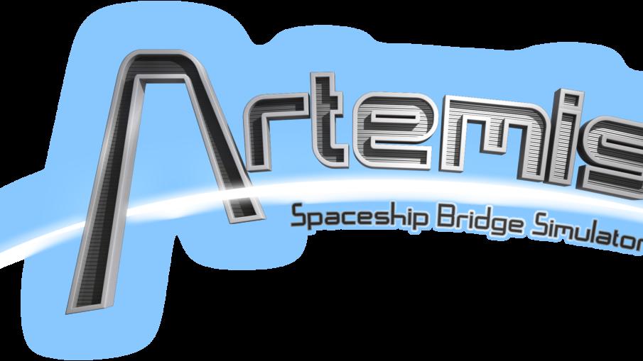 Artemis Title