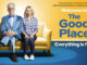 DiziYorum - The Good Place S01-02 (2016)
