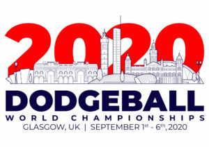 Dodgeball World Championships 2020