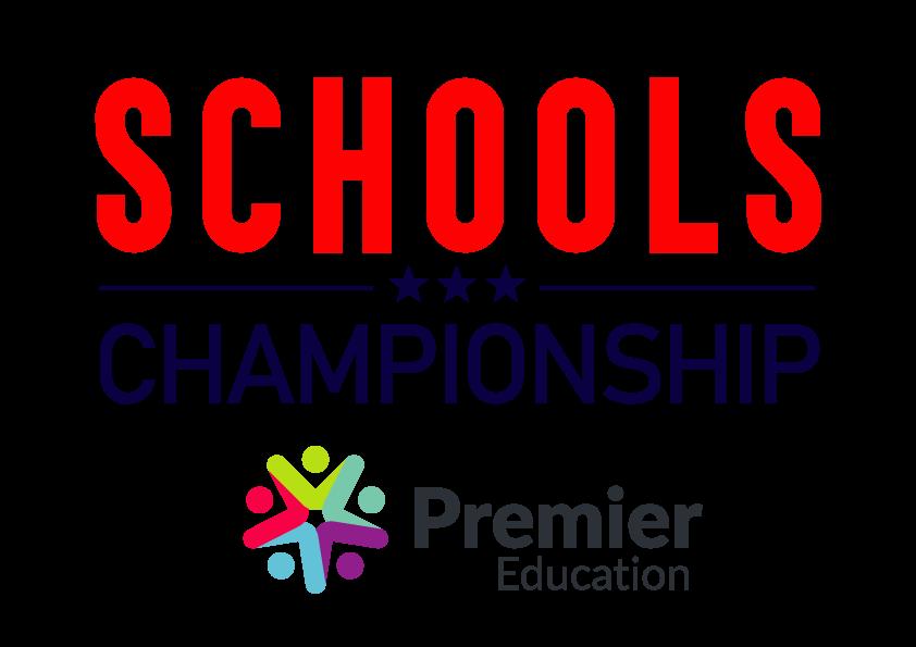Schools-Championship-Logo-Colour