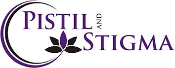 Pistil + Stigma
