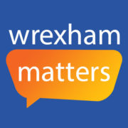 (c) Wrexhammatters.co.uk