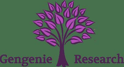Scottish Genealogy Research Tracing Scottish Ancestry