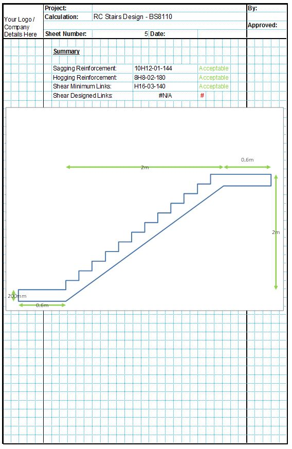 Concrete Stairs Design4