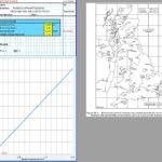0125.1 Rainfall & Runoff Calculator1