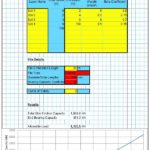 0803 - Pile Design from Geotechnical Info5