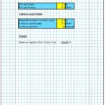 0809 - Negative Skin Friction Analysis3