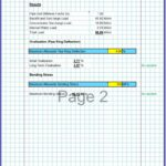 Semi-Rigid Pipe Design2
