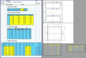 Concrete Shear Wall Design Spreadsheet4