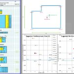 Eccentric Footing Design Excel Sheet2