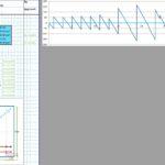 Mat Foundation Design Spreadsheet12