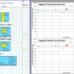 Mat Foundation Design Spreadsheet4
