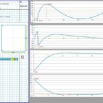 Mat Foundation Design Spreadsheet5