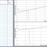 Terzaghi Bearing Capacity1