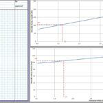 Terzaghi Bearing Capacity2