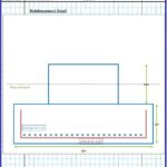 Vertical Vessel Foundation Design Spreadsheet4