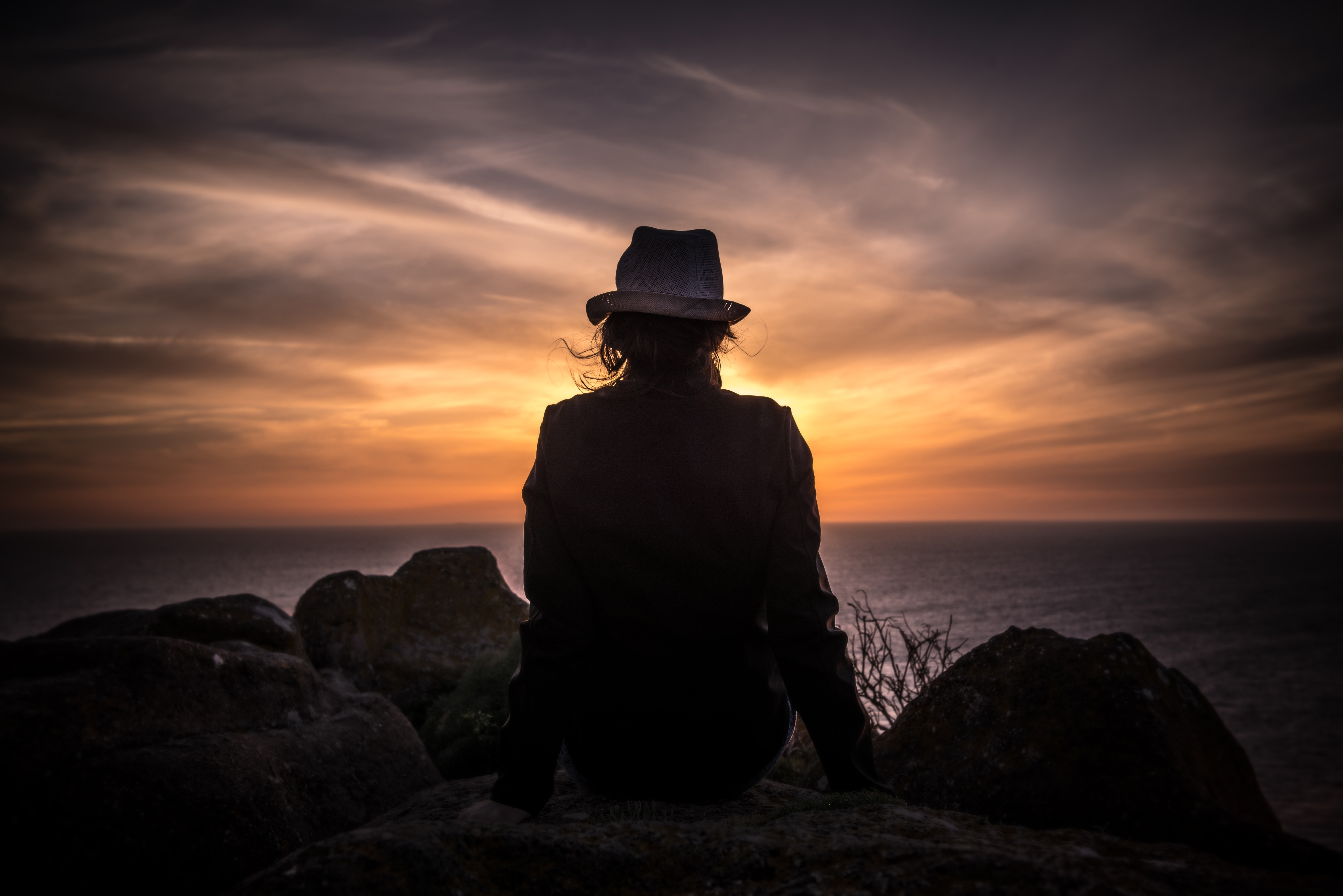 Significance of Self-Introspection