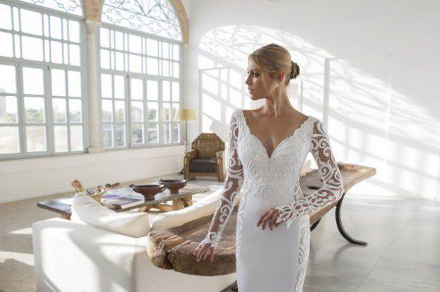 bridal gowns by riki dalal
