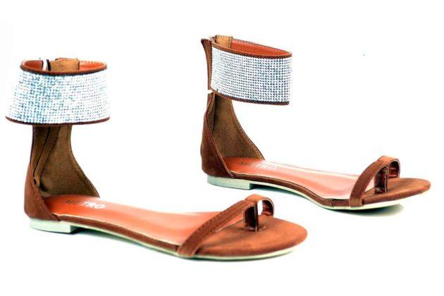 eid footwear shoes