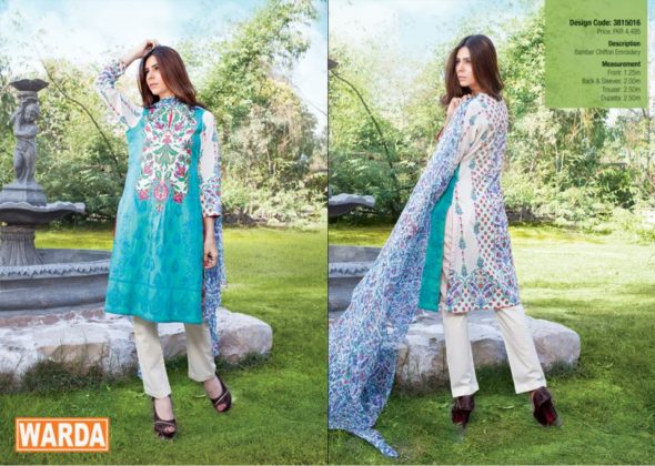 kurti with trouser