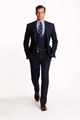 formal wear for men ralph lauren collection