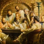Blog Topic: The First Christian Municipality in Jerusalem