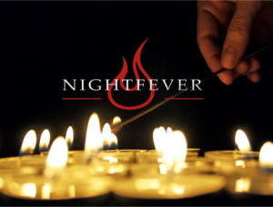 NightFever this month – Gosport St Mary,s Church