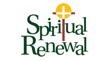 Spiritual Events and Retreats