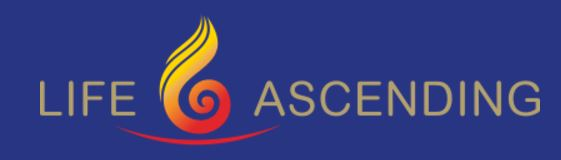 Ascent Group Meeting 22nd October
