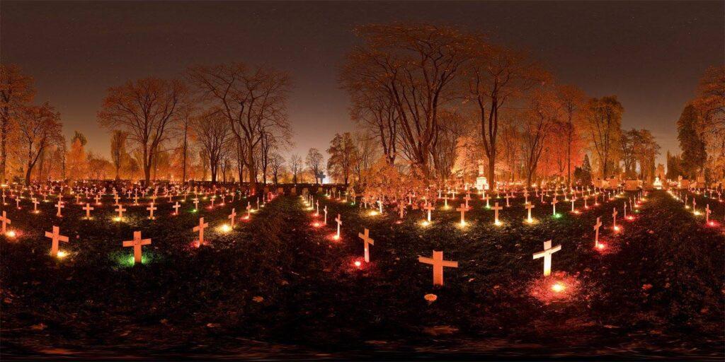 Polish_Cemetery