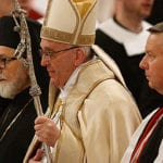 Blog Topic: So Just what are our Catholic Principles of Ecumenism?