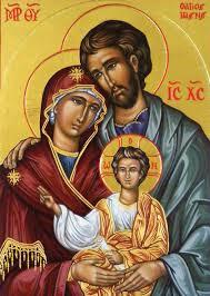 Holy Family 03