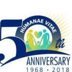 Blog Topic:  Thoughts 40 Years on from 'Humanae Vitae'