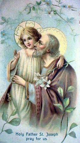 Parish Devotion for January 15th 2020 – Month of The Holy Name of Jesus – Wednesdays
