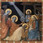 Newsletter: 5th January 2020 - The Feast of Epiphany of the Lord