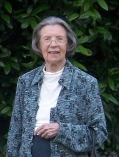Eileen Inkpen RIP