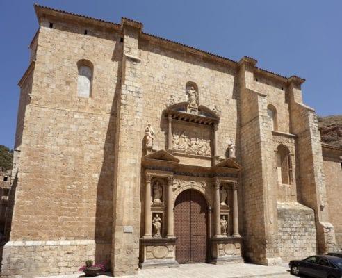daroca_iglesia_colegial_de_sa-_maria-pm_65825