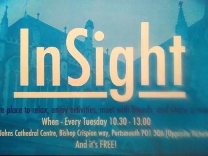Insight_logo
