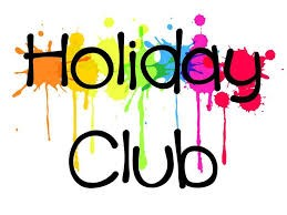 Caritas Kids Holiday Clubs – Aug 26th-30th 2019 at OLOL