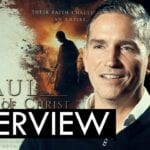 Jim Caviezel gave what may be the greatest Catholic address of the 21st century
