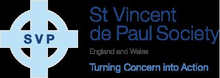 St Vincent de Paul Society at St Swithun's