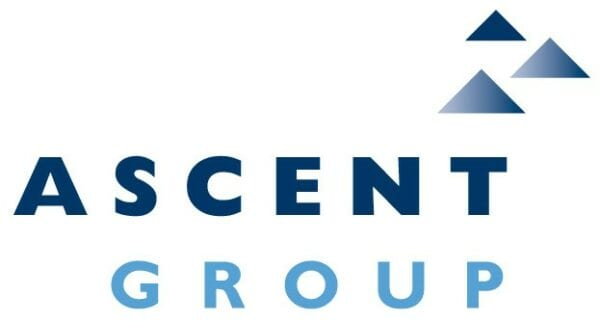 Ascent Group - Events Nov to Dec 2019