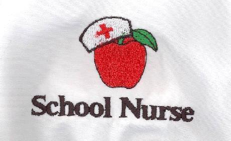 School Nursing Service - Flu / Influenza Jabs